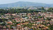 【進博會在線|跟宏明走進駐華使領館】盧旺達大使:希望落實與中國的深化合作