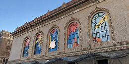 最高售價15299元,蘋果發布了全新的全面屏iPad Pro