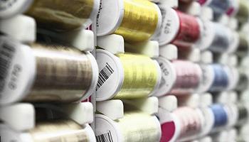 盛永新:湖北金環直指國內第一大綠色生物基纖維材料生產商