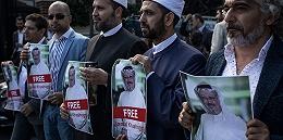 死因為謀殺!土耳其公布卡舒吉遇害細節:勒死后再被肢解