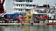 重慶墜江公交已發現13名遇難者遺體