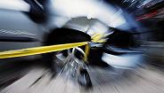 兰州一高速收费站交通事故已致15人死亡44人受伤