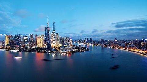 上海市經信委:27條舉措幫助民營企業穩增長穩信心