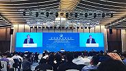 【進博會現場】比爾·蓋茨:中國將成為第三波脫貧浪潮的催化劑