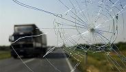 蘭州檢方提前介入蘭海高速特大交通肇事案 涉事司機被刑拘
