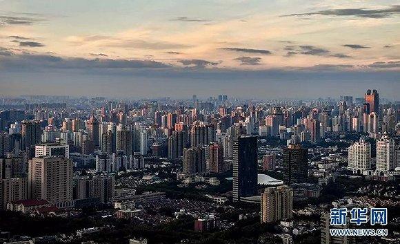 40年改革开放 经济总量_开放改革40年手抄报