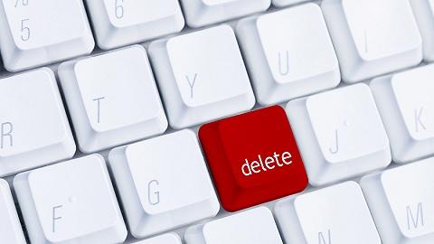 辭職被要求刪同事微信:離職見格局