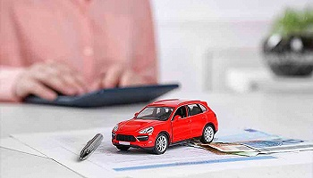 美國各州車險有多貴?