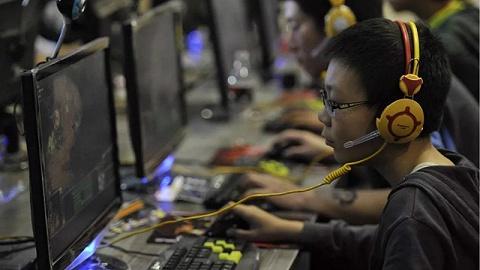 快看|《王者榮耀》公安實名校驗覆蓋全國,未成年平均游戲時長大幅下降
