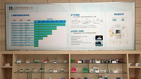 芬太尼概念股止跌,5家國內藥企獲批生產