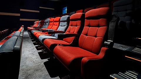 眾多機構追捧的中國電影被高估了么?
