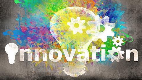 那些具有突破性思维的人,在创新方面都能做好这5件事
