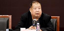 著名作家二月河15日凌晨在北京病逝