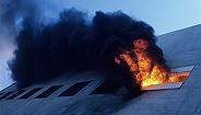 吉林长春万达广场产生爆炸致1逝世1伤,初步勘查为刑事案件