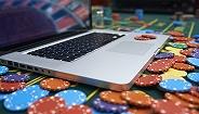 四川特大网络赌博案告破,涉案资金达6.1亿元