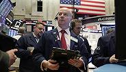 【天下头条】贸易谈判前景看好美股集体收涨 美国会将再尝试通过俄制?#26757;?#26696;