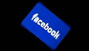 Facebook内容审查员纷乱状况被暴光:创伤大年夜、工资低