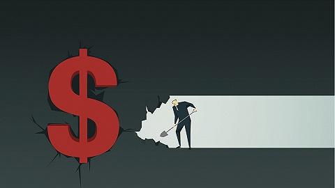 报告:中国薪酬涨幅放缓,去年仅四成企业涨薪超6%