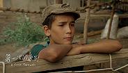 大象点映也要扶持青年导演了,未来5年要拍15部新作