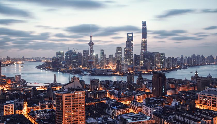 上海各区人均gdp_上海2020gdp各区排名