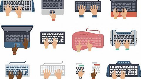 女程序员为什么越来越少?
