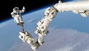 国际空间站将迎来首次全女性太空行走,两人均为美国人
