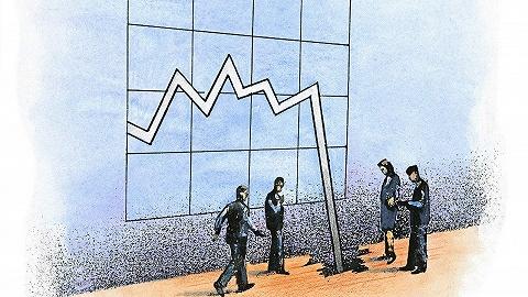 指数基金竟因为择时踏空?华夏基金和浦银安盛的指基刚建仓就大跌