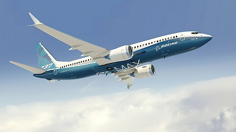民航飞行员揭秘波音737Max的最大设计缺陷