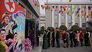 朝鲜媒体打破沉默接连表达无核化立场,河内峰会后金正恩首次传递信息
