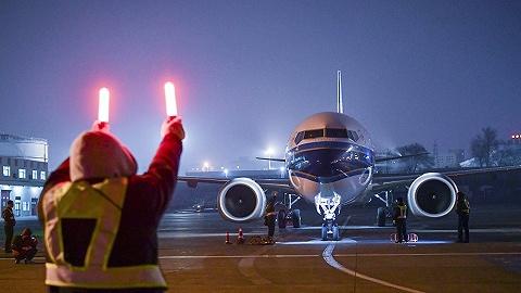 【深?#21462;刻?#23146;催生的悲剧,737 MAX坠机事件让波音坠入漩涡