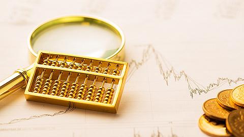 发行规??殖?000亿、中签率低至十万分之六,可转债市场接上去若何走?