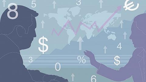 指数增强ETF要来了,实时交易、费率低能让这些关键词投资者赚到钱吗?