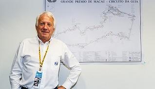 【体育晚报】F1赛事总监查理·怀汀因肺栓塞去世 韦少砍下生活第130次三双
