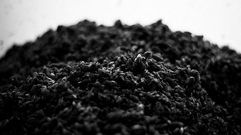 淡季临近、煤矿复产加快,煤价将冲高回落