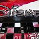 """迪士尼收购??怂?,Netflix上位,好莱坞""""新六大""""重新洗牌"""