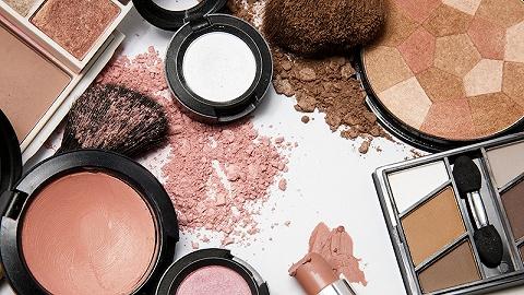"""化妆品花费""""圈套"""":造假仿冒本钱低、售后维权取证难"""