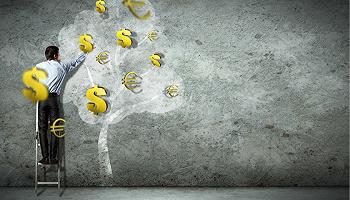 超七成GP机构或将离场,一级市场洗牌后的投资机会来了