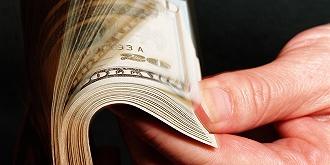 汇嘉时代向接洽关系方转贷2亿遭询问,实控人疑似借新还旧