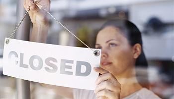 美移平易近局拟封闭其海内干事处,家庭聚会移平易近或受影响