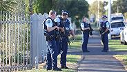 """新西兰清真寺遭恐袭已有49人遇难,枪手行凶前称""""为白人而战"""""""