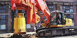 【3·15特别报道】505万元旋挖钻机屡修屡停摆,厂家:不能退换只能5折回购