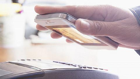 三分世界?付出宝与微信付出崛起,1亿用户的云闪付若何破局?