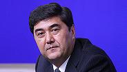国度动力局原局长努尔·白克力严重背纪背法被解雇党籍和公职