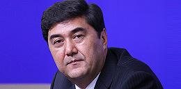 国家能源局原局长努尔·白克力严重违纪违法被开除党籍和公职