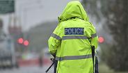 新西兰恐袭已致50人逝世亡,嫌犯枪支为合法购得