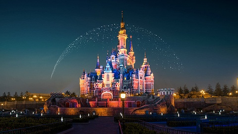 VIPKID宣布连袂迪士尼,迪士尼却说从未有过营业协作