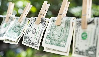 全球豪宅为何成为洗钱和逃税的障眼法?