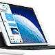 苹果发布两款iPad新品:均支撑Apple Pencil,2999元起