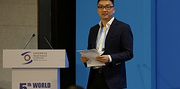 快看 | 胡润发布2019全球40岁以下白手起身富豪榜:黄峥第二张一鸣第四