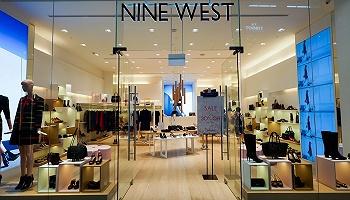 玖熙集团重组后将改名,但其实同名女鞋品牌早被它卖了